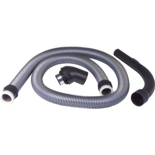 Miele Non Electric Vacuum Cleaner Hose Series S500 / S600 Non Electric Vacuum Hose.