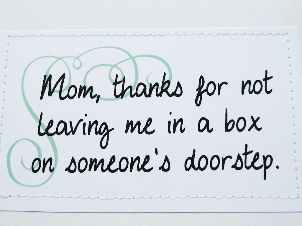 Pin by Wendy Gallentine on Funny as Shit | Mother day