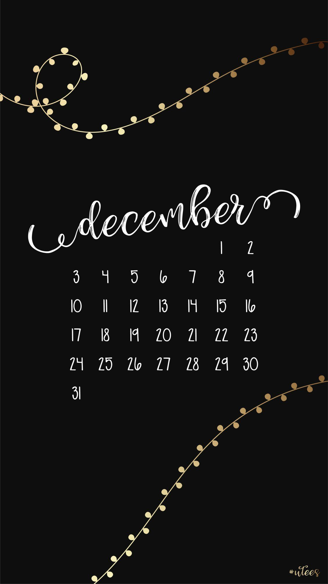 iPhone backgrounds I baby its cold outside I winter phone screensavers | Wallpaper Phone ...