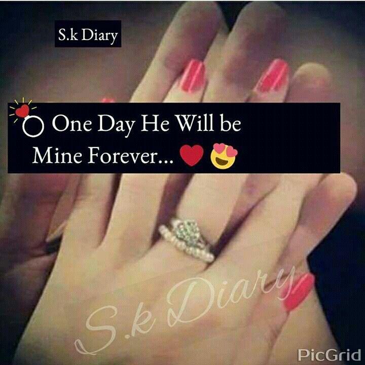 True He Already Wants To Get Married  C B Urdu Quotespoetry