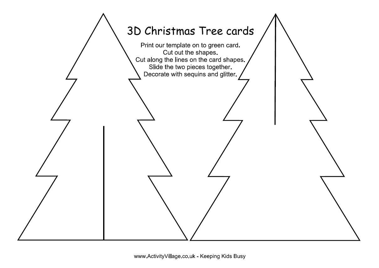 3dchristmastreeg 1209855 Pinterest