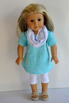 american girl doll cute clothes - Google Search