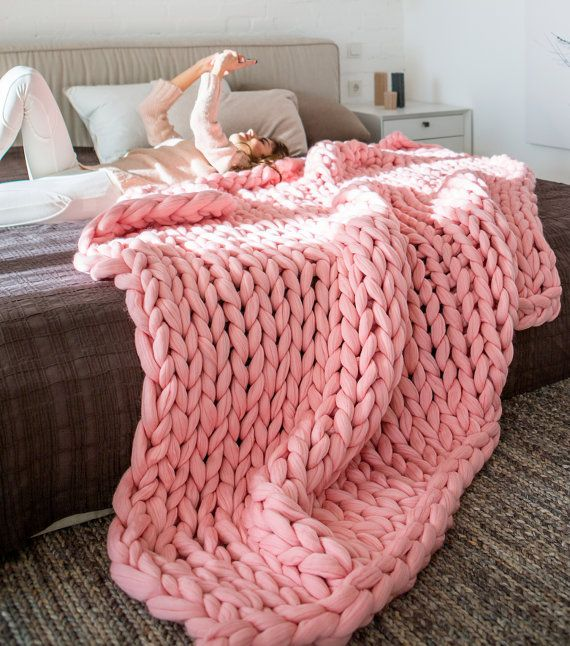 Summer Sale Premium Collection. Ohhio\'s Grande Punto Large blanket ...