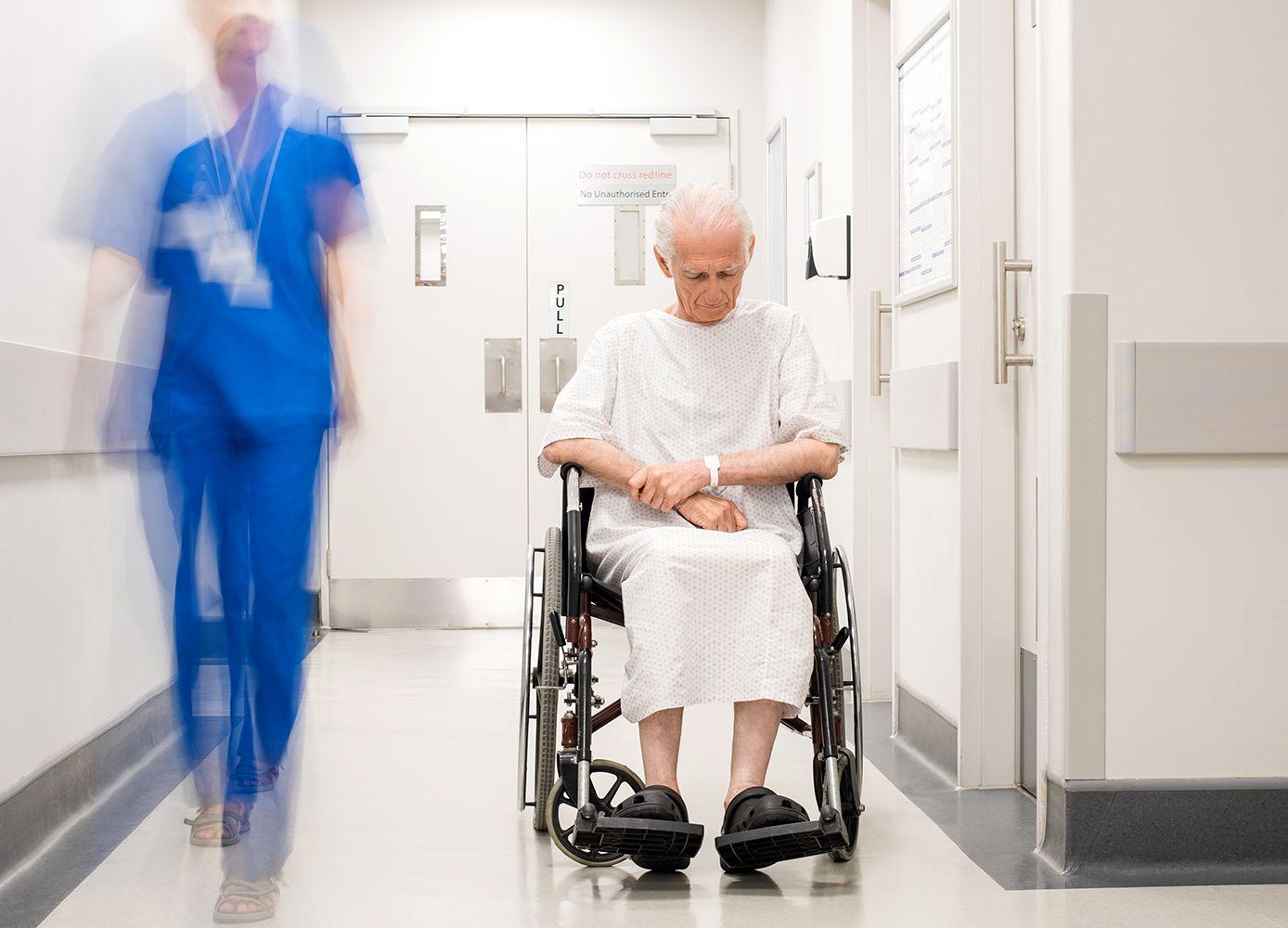 Canada Needs More Nurses in 2020 Nurse, Nursing jobs