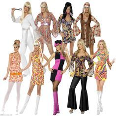 what to wear for a hippie party