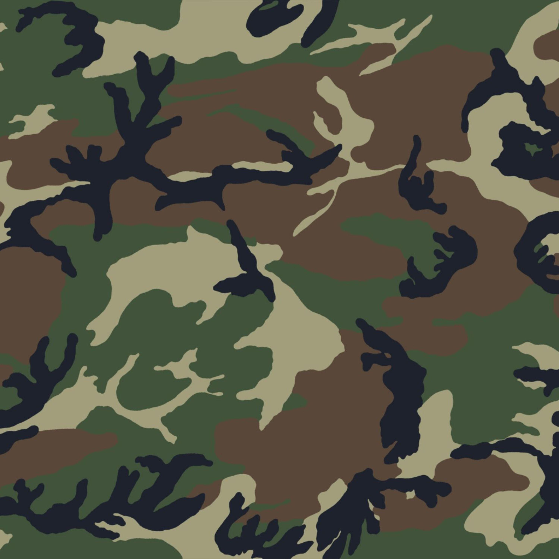 Pijamada Campamento Militar Fondos Para Iphone Fondo Iphone 6 Camuflaje Militar
