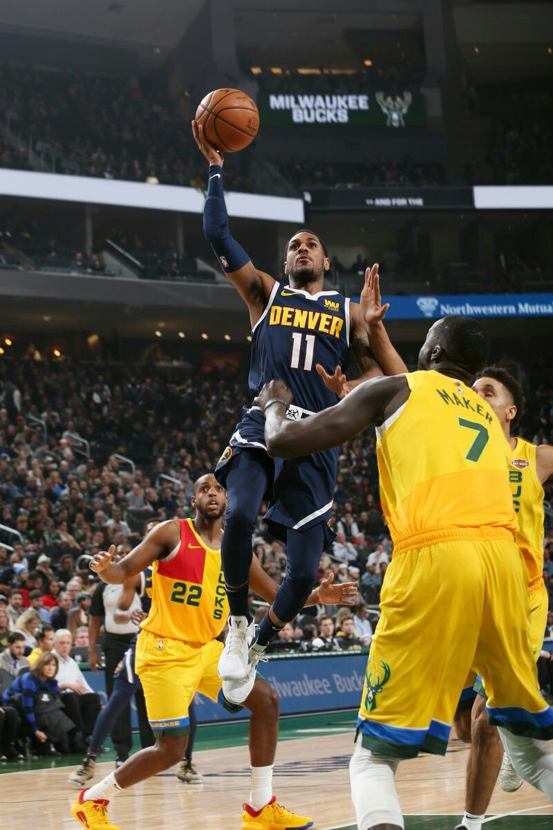 Pin by Shawn Gordon on NBA Basketball pictures, Sports