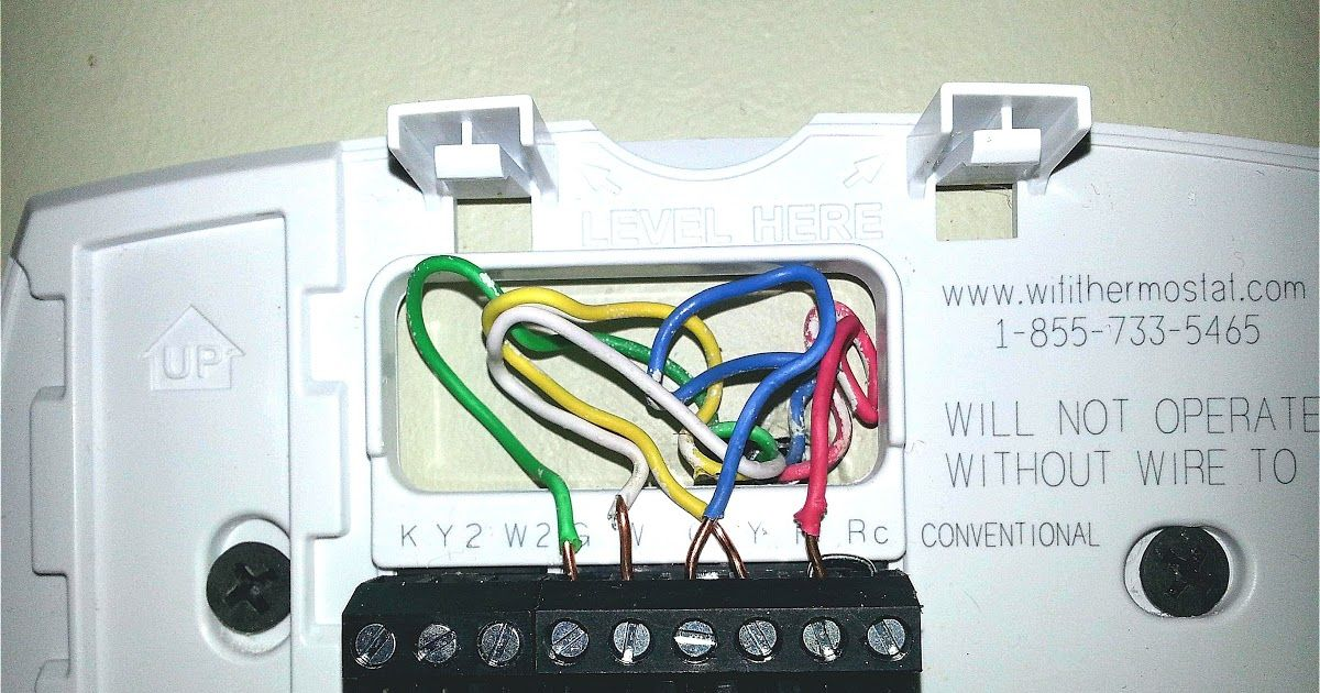 Attic Fan With Thermostat Wiring Diagram In 2021 Thermostat Wiring Attic Fan Thermostat