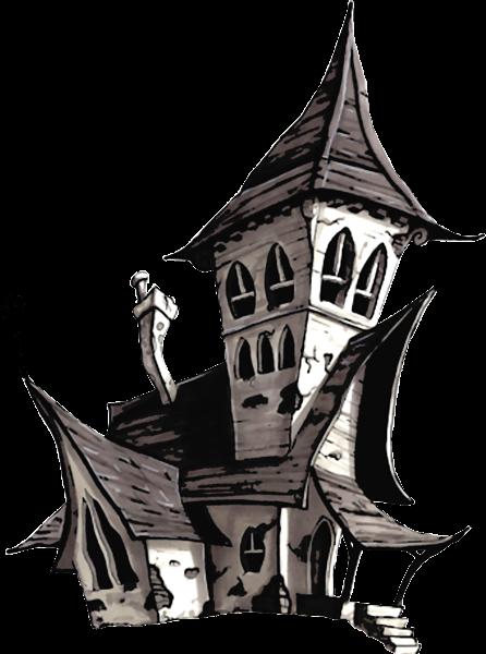 Besplatnye Foto Na Pixabay Chernyj Glavnaya Dom Znachok Uajt Home Icon Free Images Black House