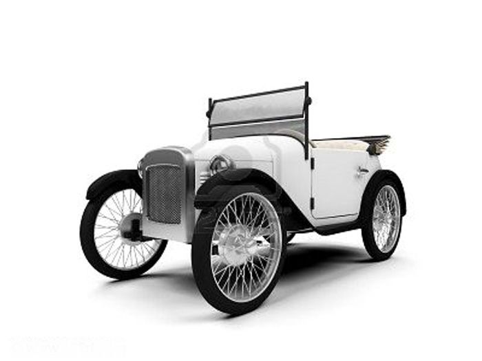 old fashioned car old fashion cars pinterest cars. Black Bedroom Furniture Sets. Home Design Ideas