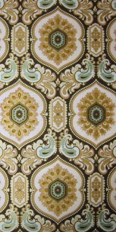 Magistrat · Baroque DesignVintage ...