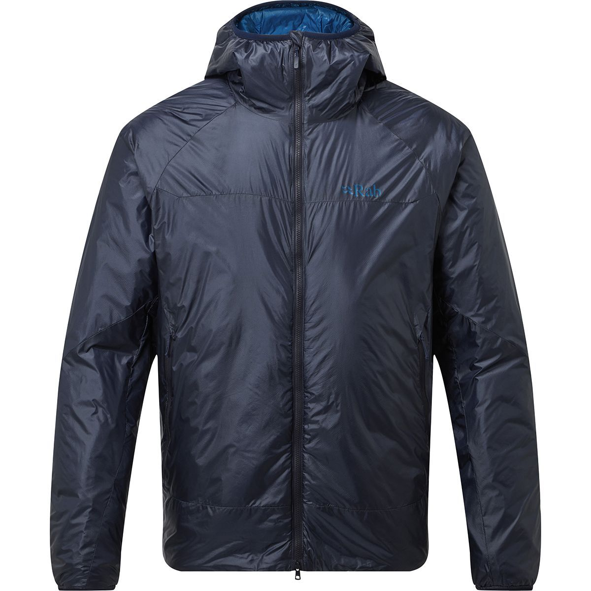 Photo of Xenon Jacket – Men's