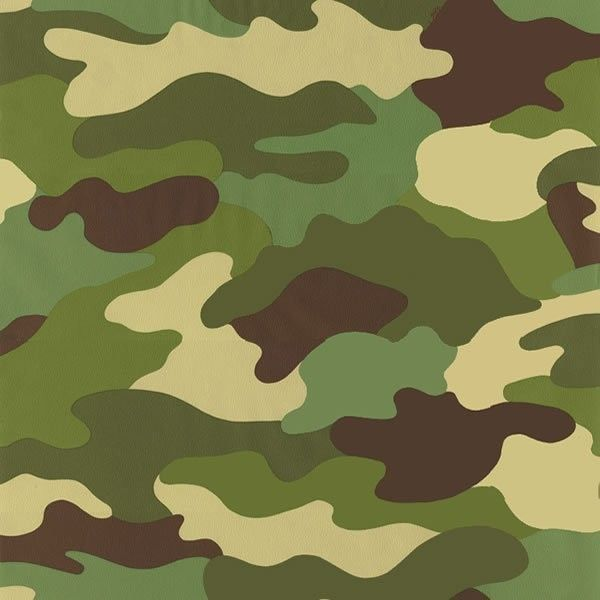 Camouflage Wallpaper Camo Wallpaper Kids Army Shop In
