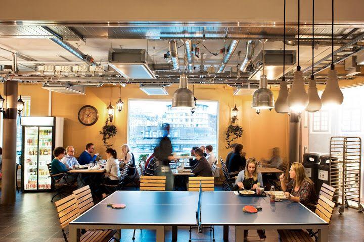 design pinterest stockholm google. cafeteria at stockholm google office design pinterest i