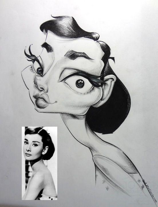 Custom Caricature Artist Katy Tx Caricature Sketch Caricature Caricature Artist