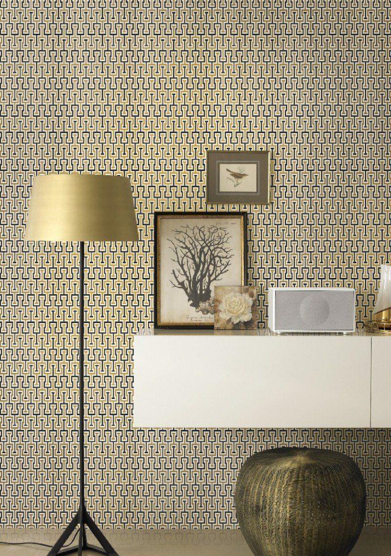 Concetta Col 50 Moderne Tapeten Tapeten Und Tapeten Shop