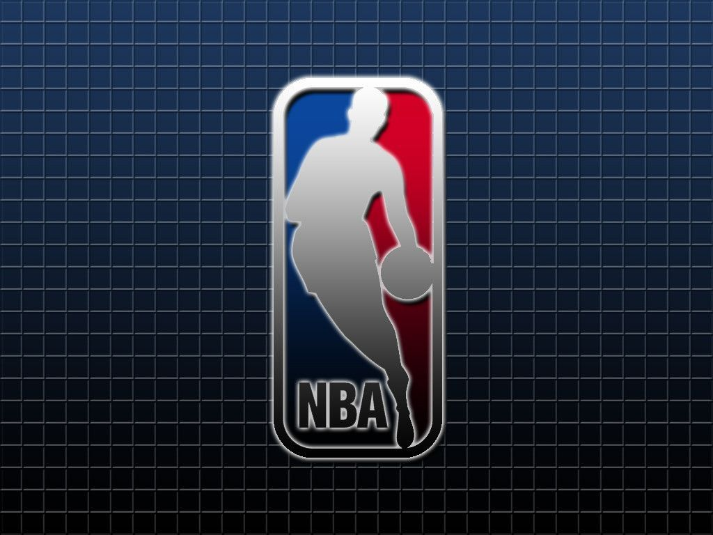 Hd wallpaper nba - Nba Logos Hd Wallpapers Hd Wallpapers
