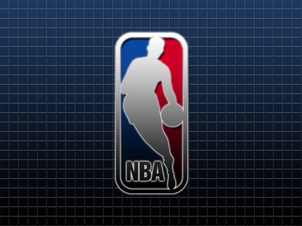 Nba Logo Wallpaper For Iphone Czx Nba Logo Nba Wallpapers Basketball Wallpaper
