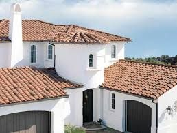Best Terracotta Roof Pink House Google Search Terracotta 400 x 300