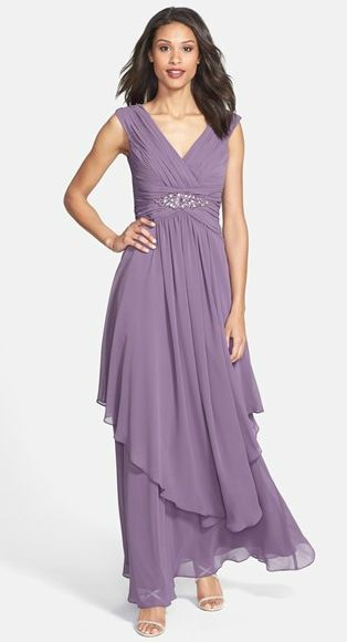 Lilac Mother Of The Bride Dress Buy Evening Dress Womens Cocktail Dresses Formal Dresses For Women