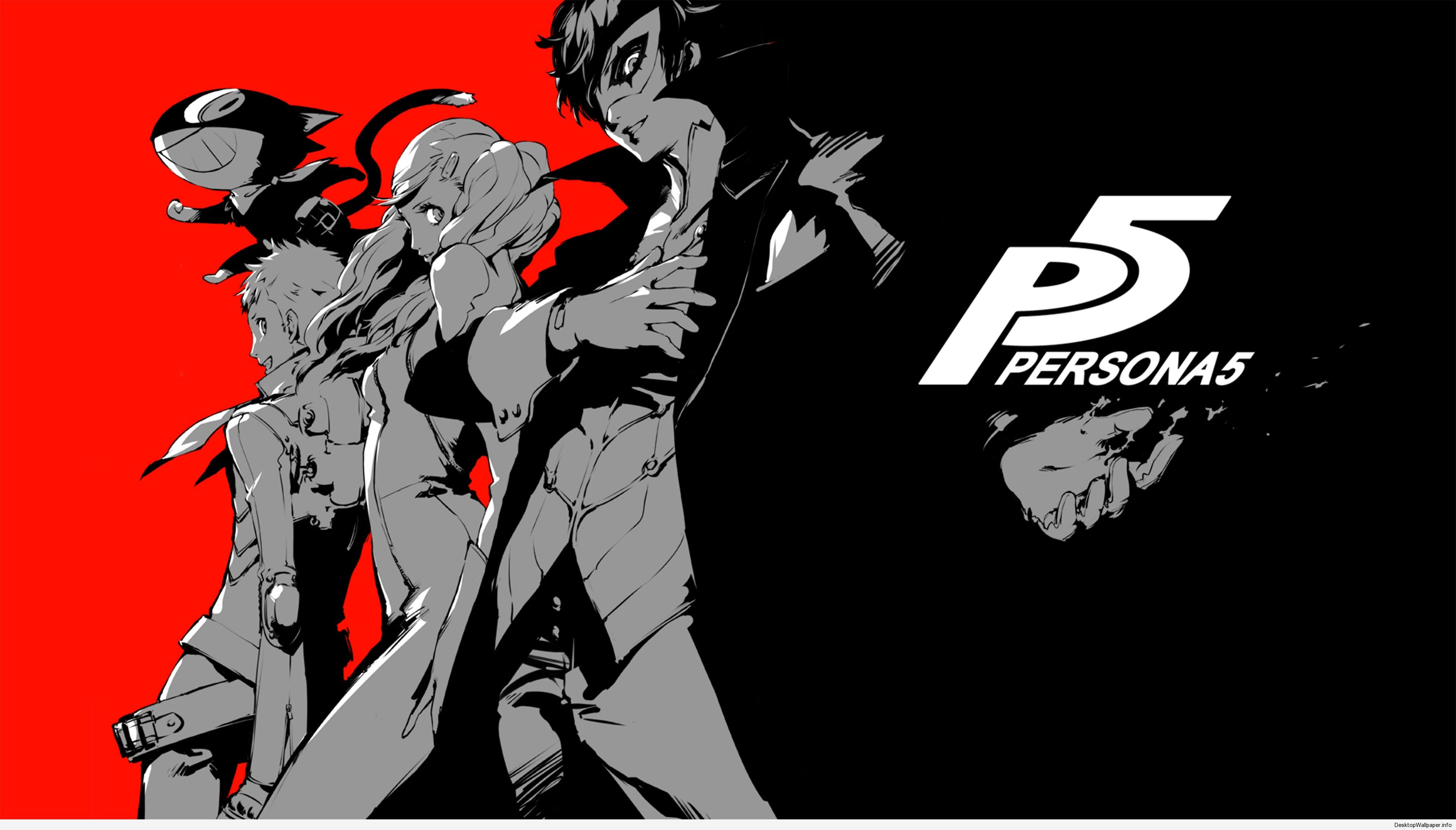 Persona 5 Wallpaper 4k Http Desktopwallpaper Info Persona 5 Wallpaper 4k 6010 Persona Wallpaper Persona Wallpaper Persona 5 Persona 5 Joker Persona