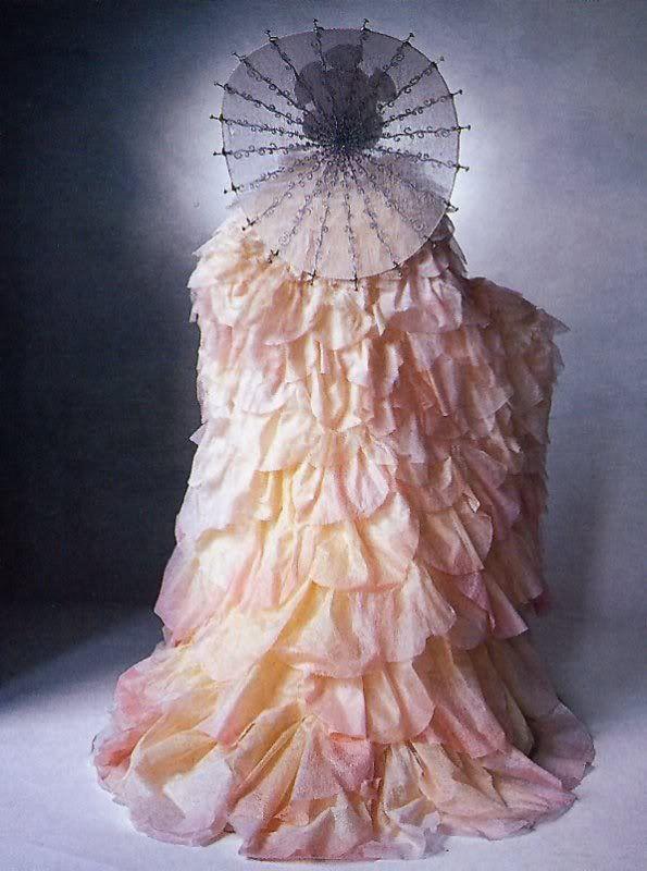 Brenda\'s Costumes: Padme \