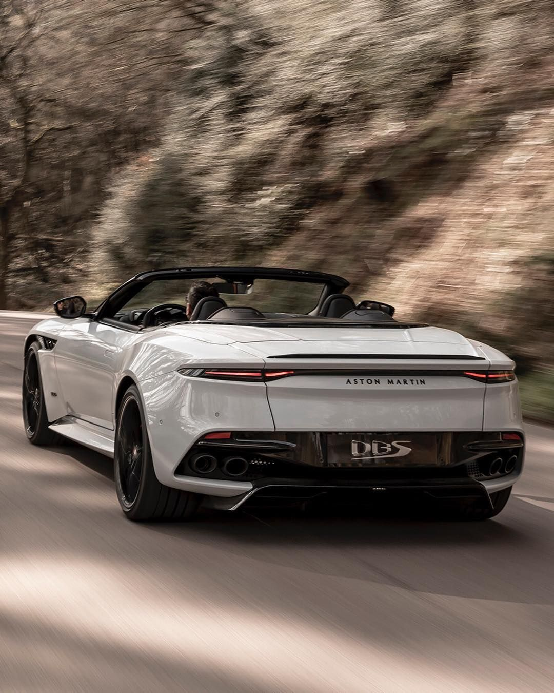 38+ Exotic convertible sports cars inspirations