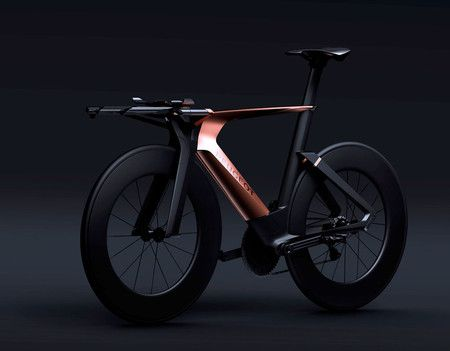 peugeot onyx-bicycle-concept | bicycles | pinterest | bicycle, bike