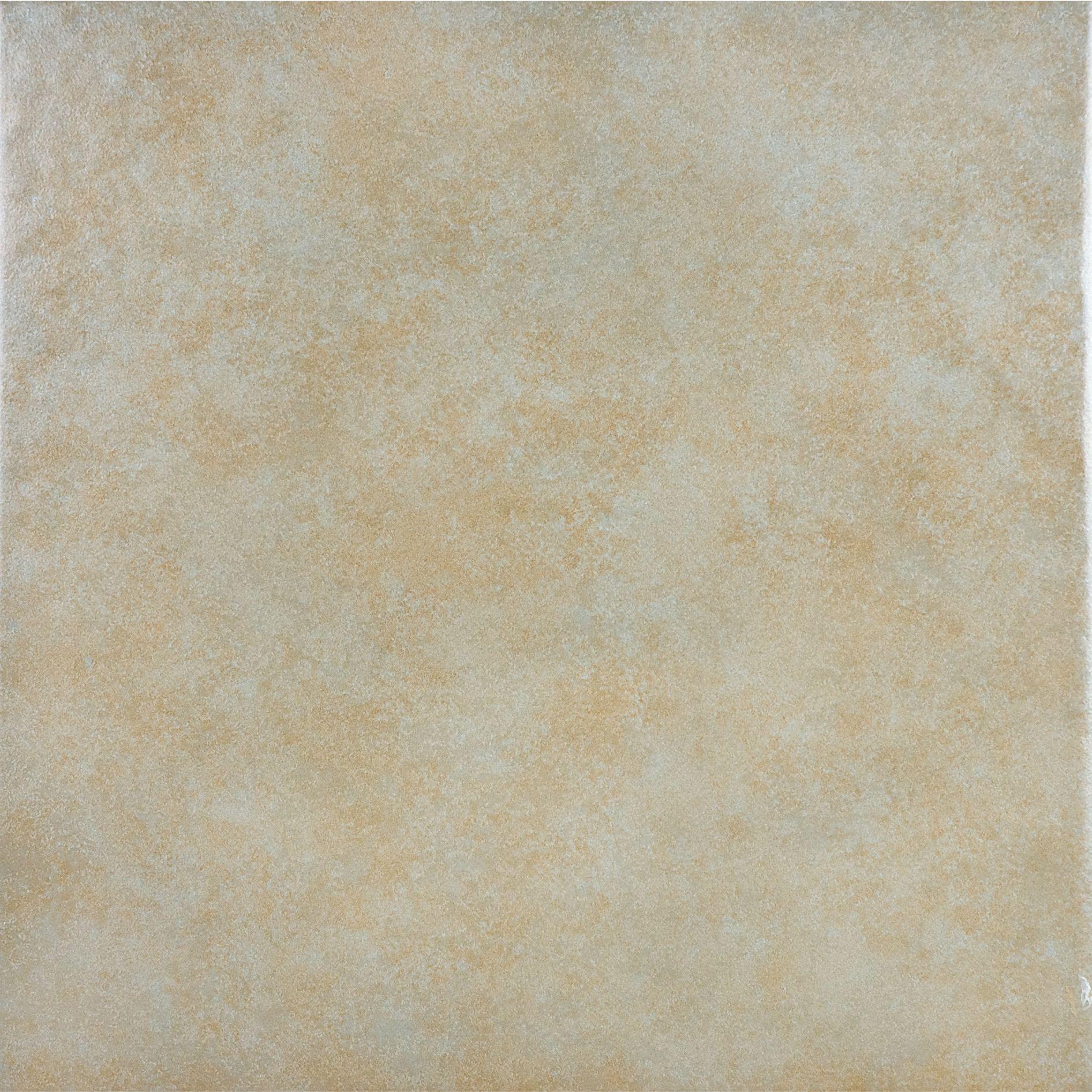 13 X13 Rustica Green Floor Tile Ceramic Tile Clearance Monocottura