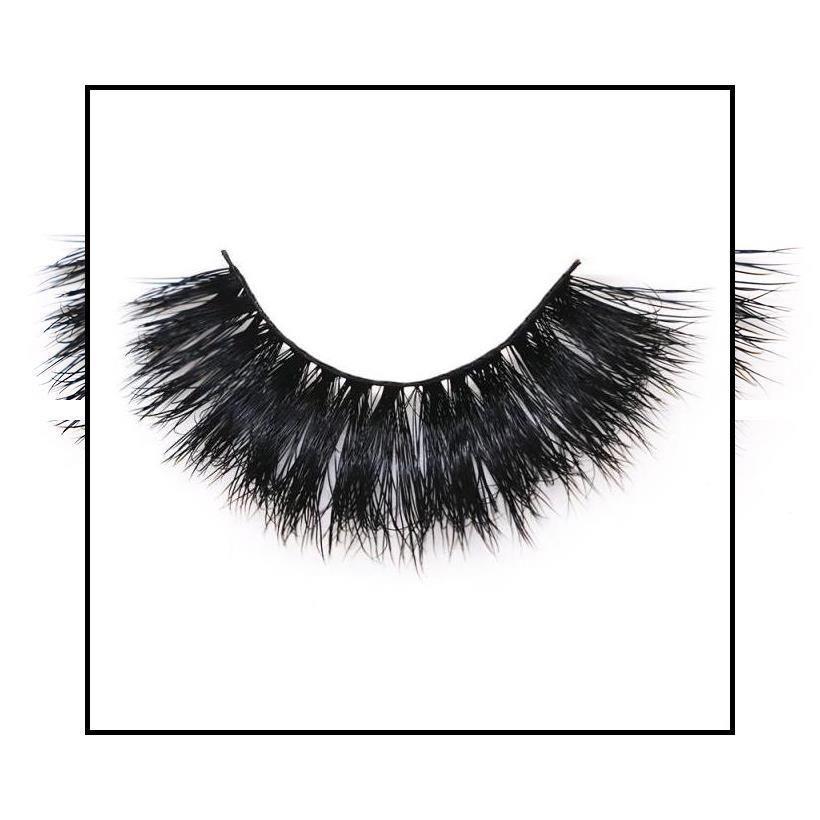 Eyelash Extensions Salons Near Me | Good Fake Lashes ...