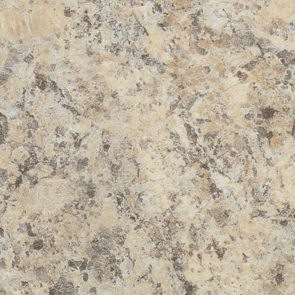 Belmonte Granite 96 Inch X 48 Inch Laminate Sheet In Etchings Finish In 2020 Formica Laminate Laminate Countertops Laminate Kitchen