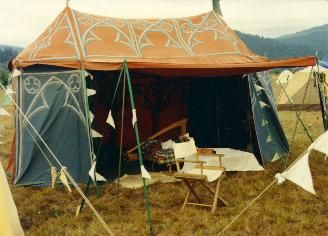 & Pin by Jasvinder Singh on Safari Tents | Pinterest | Tents