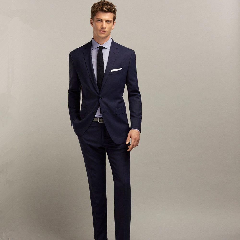 Men Business Suits for Sale