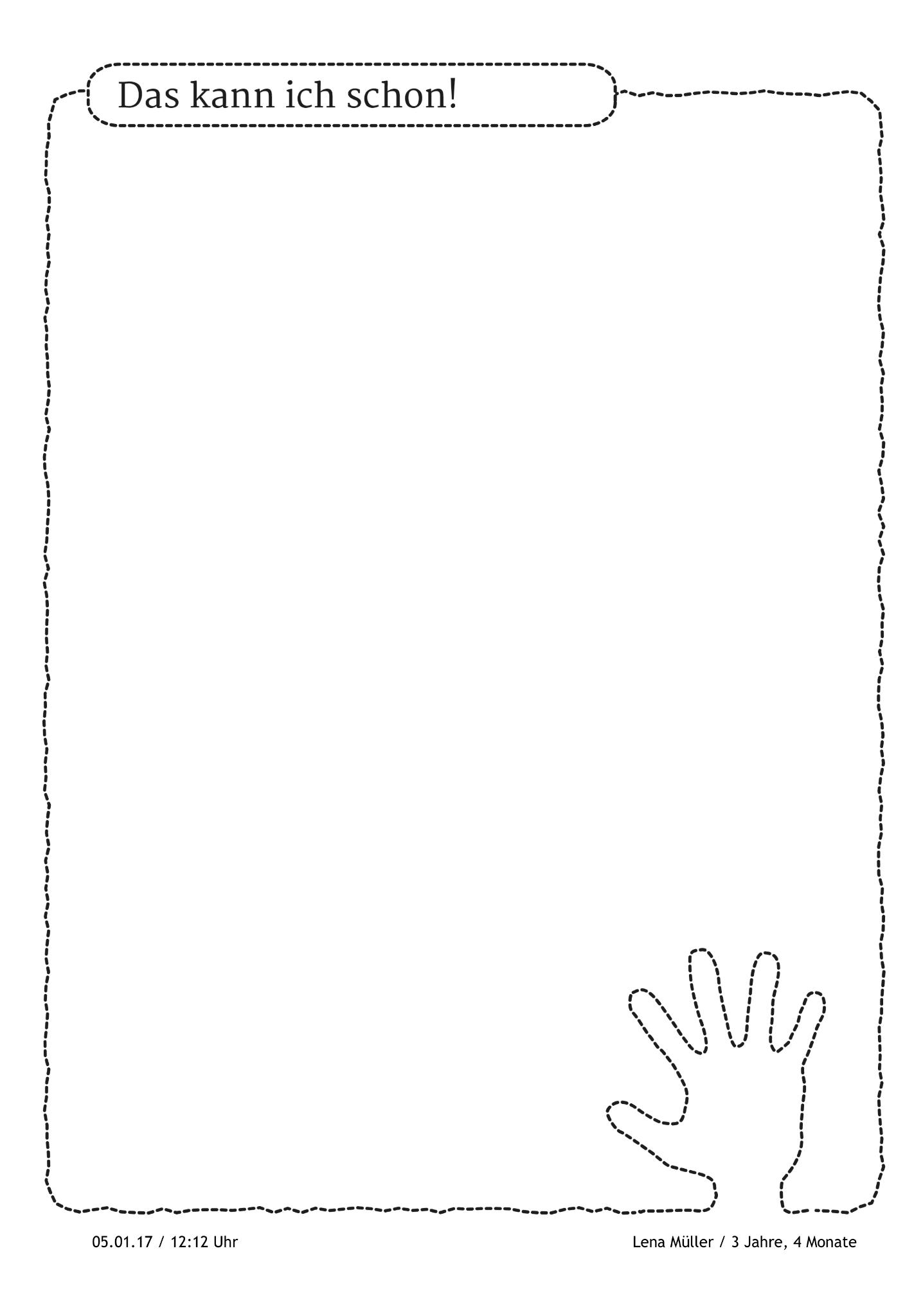 pin von stepfolio die kita app f r erzieher auf portfolio ideen im kindergarten portfolio. Black Bedroom Furniture Sets. Home Design Ideas