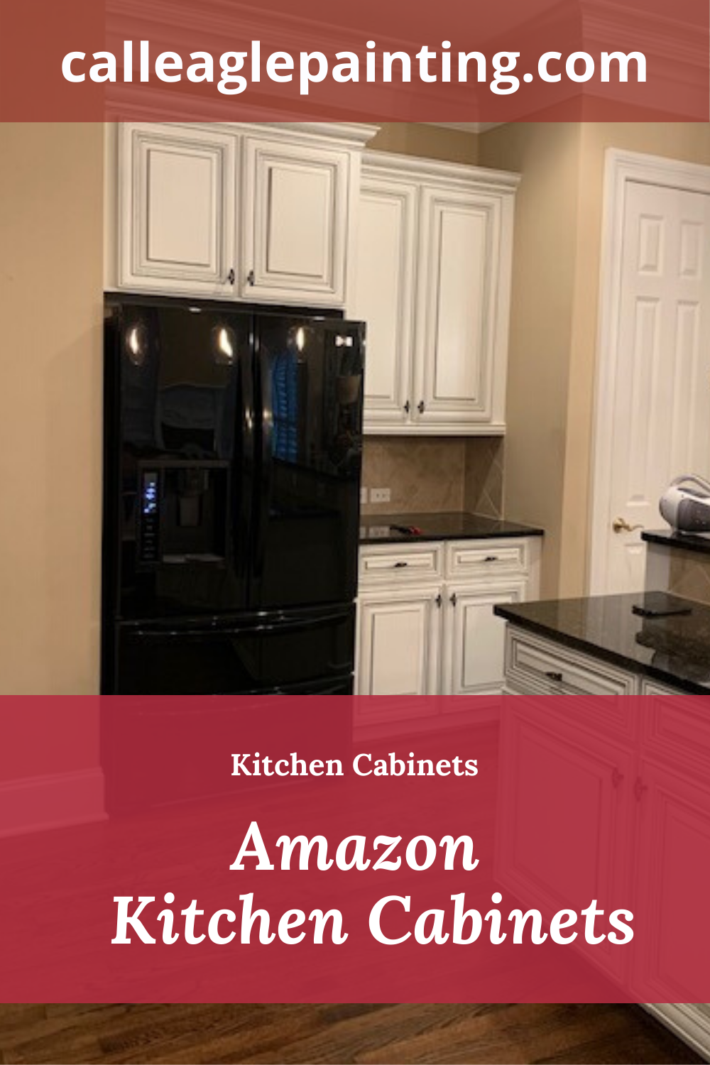 Amazon Kitchen Cabinets In 2020 Kitchen Cabinets Beautiful Kitchen Cabinets Cheap Kitchen Cabinets