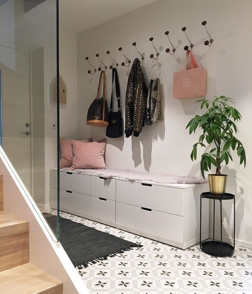 Pin By Shay On Hallway In 2019: Pin By Kadi Liimand On Esik In 2019