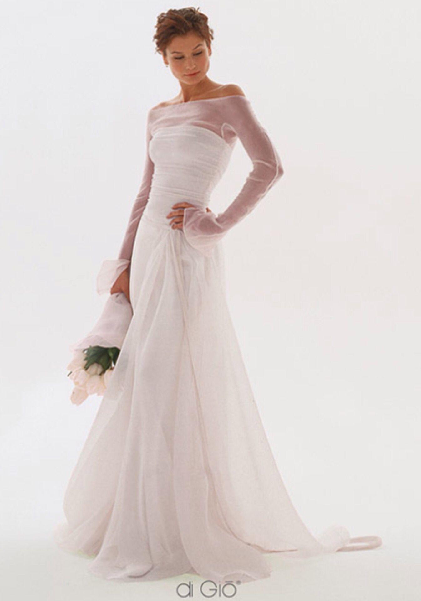 Abiti Da Sposa Secondo Matrimonio.Le Spose Di Gio Con Immagini Vestito Da Sposa Spose