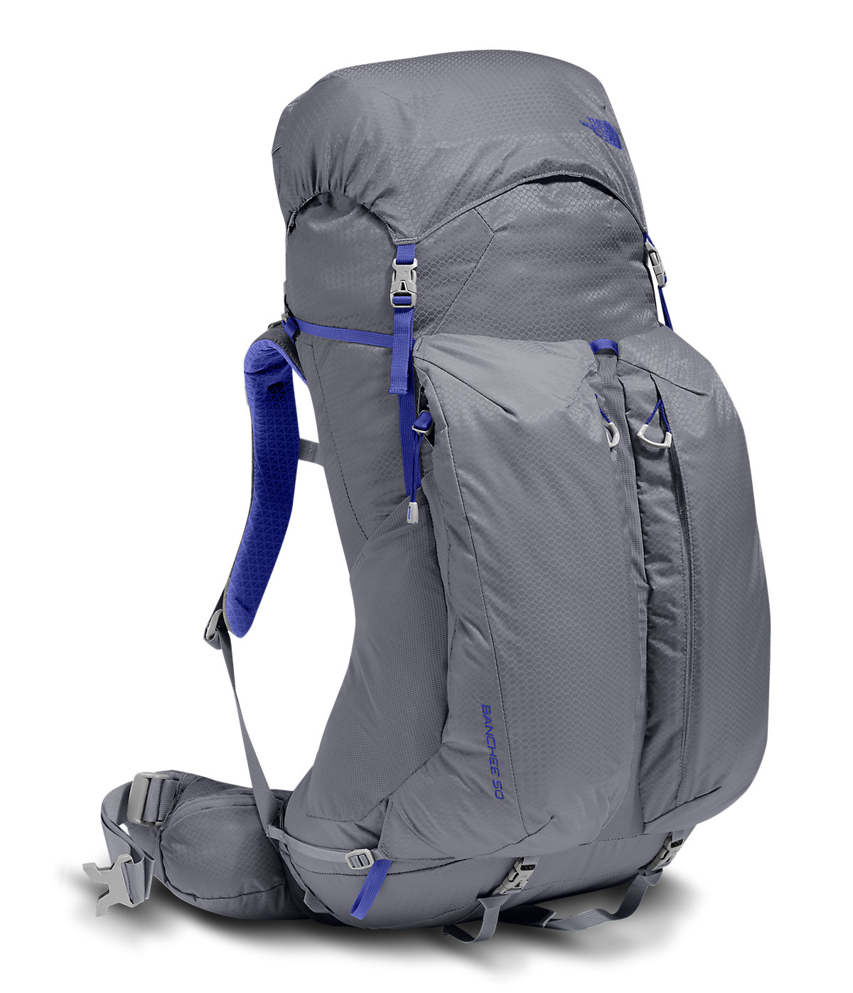 35e10b7f238 Women's banchee 50 in 2019 | Products | North face women, Women ...