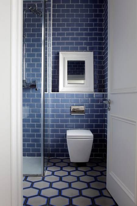 Awesome Best Tiles Blue Metro Wall Tiles And Geometric Floor Tiles Download Free Architecture Designs Scobabritishbridgeorg