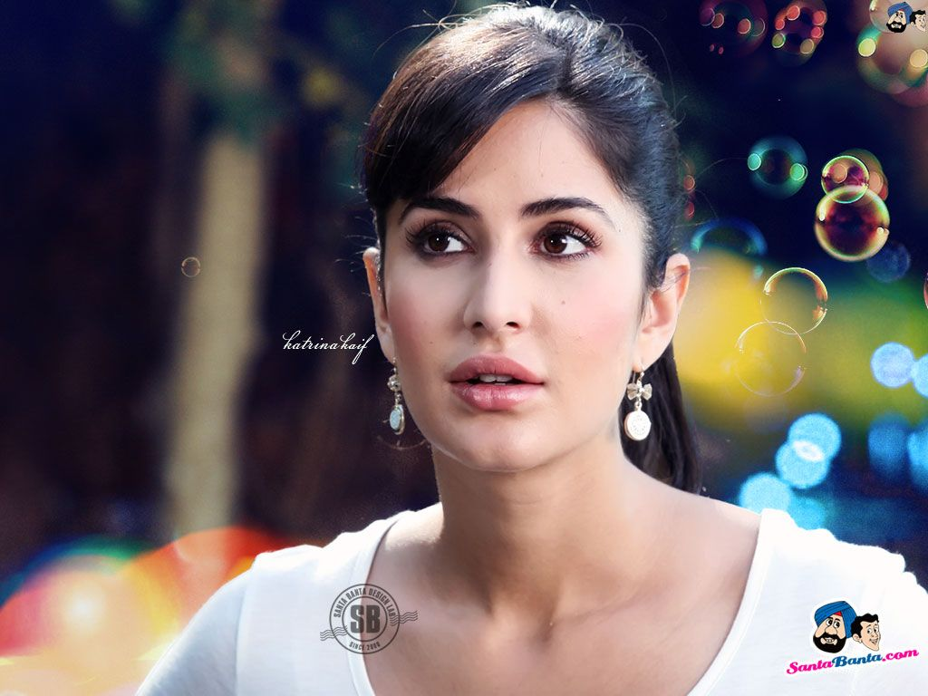 Katrina Kaif Hd Wallpapers Hd Wallpapers High Definition Katrina
