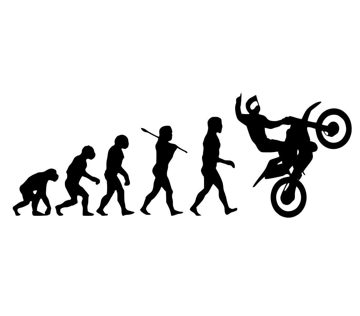 Motocross Sticker Motocross Stickers Honda Dirt Bike Bike Stickers