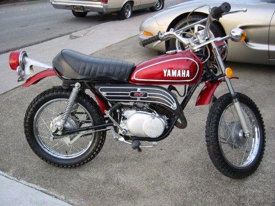 yamaha 80cc dirt bike. 74 yamaha gt-80 - my old bike in 3rd grade 80cc dirt