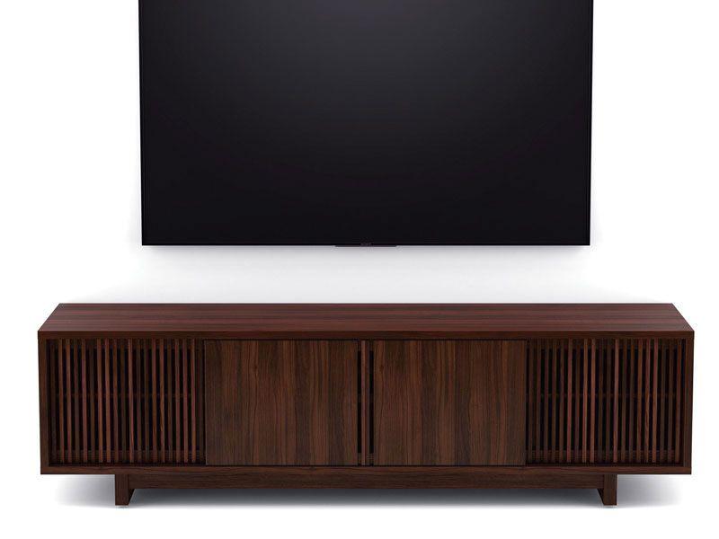 Vertica 8559 Low Media Cabinet Tv