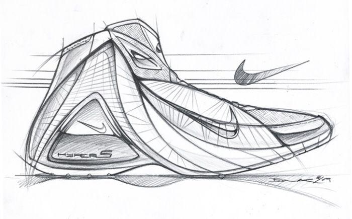 concept sketches: black and white (pencil)