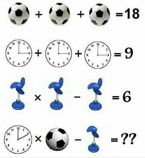 Can you solve this ??