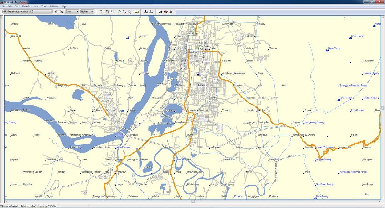 Myanmar GPS map. Compatible with all Garmin GPS devices ... on michelin maps, garmin edge, magellan roadmate, igo maps, tomtom maps, tomtom navigator, garmin gps navigation, garmin nuvi, paradox interactive maps, google maps, digitalglobe maps, garmin gps units, garmin etrex, tomtom one, garmin zumo, etrex 20 maps, wsi maps, garmin gps, delorme maps, garmin nuvi gps, garmin handheld gps, rim maps, garmin foretrex, garmin navigation, xdrive maps, airnav maps, motionx maps, sygic maps, onstar maps, gps maps, topographic maps, lowrance maps, garmin oregon, igage maps, garmin streetpilot, lg maps,