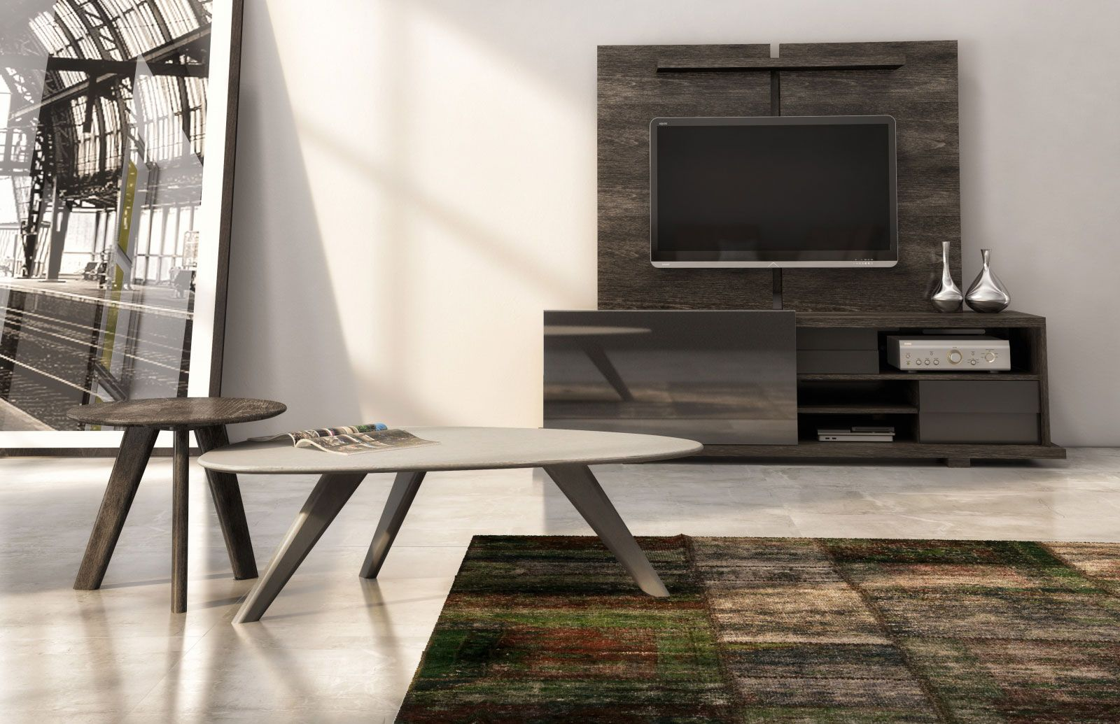 Huppé living 8931 collection furniture manufacturer contemporary huppe net
