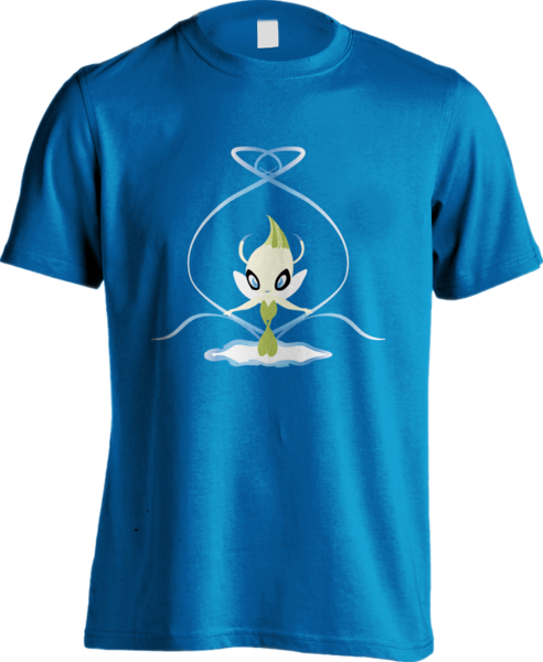 #251 - CELEBI ~ NATURE T-Shirt by Daniel Bevis  http://danielbevis.com/collections/video-games/products/251-celebi-nature #tshirts #clothing #pokemon #celebi #serebii #psychic #grass #videogames #popculture #90s #90skid #bold #cool #geek #johto #spring #lake #magical #nature #timetravel #spirit #naturespirit #nintendo #nineties #popart #danielbevis #DB251CELEBINATURE