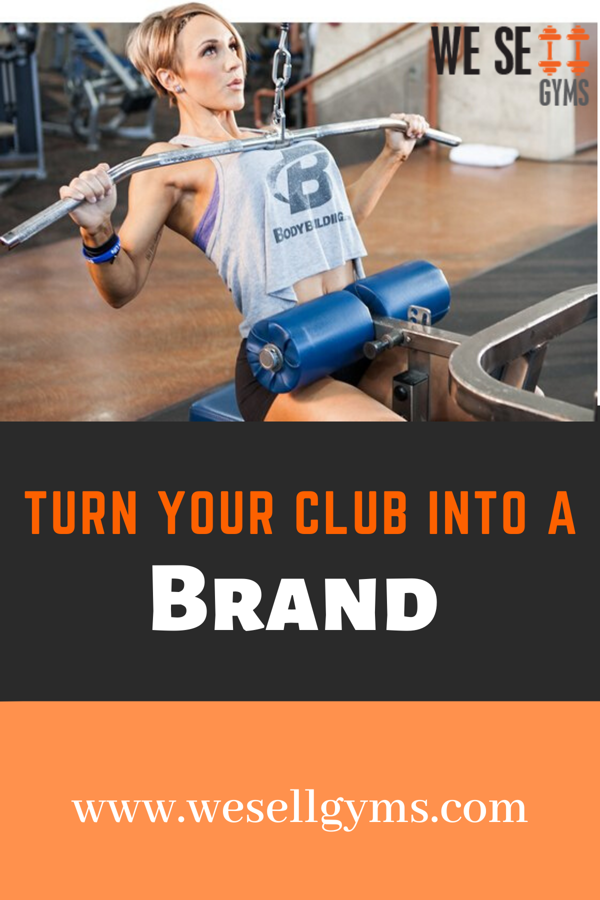 Thinking of starting a Gym Fitness Franchise in World? So
