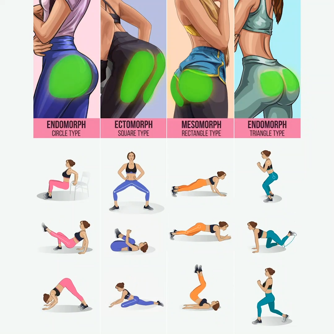 Fitness Workout to make the booty perkier!!! Simple exercises to make your butt lifted and rounder!!! Try the workout and enjoy the results!!!! #fatburn #burnfat #gym #athomeworkouts #exercises #weightlosstransformation #exercise #exercisefitness #weightloss #health #fitness #loseweight #workout